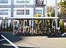 その他,2DK,面積50.86m2,賃料6.6万円,JR常磐線 水戸駅 徒歩20分,,茨城県水戸市千波町