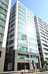 月島駅 26.0万円