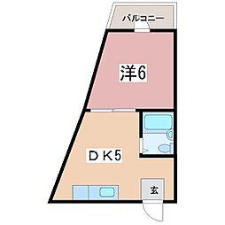 【敷金礼金0円!】ピーチジョー県大