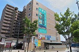名取駅 5.1万円