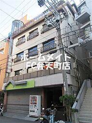 元町ビル[5階]の外観