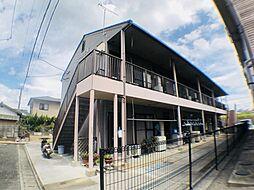 松山駅 3.0万円