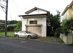 自由なプランでお家を建てられます。