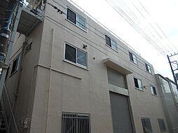 西荻窪駅 3.0万円