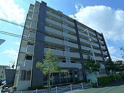 福音寺駅 10.0万円