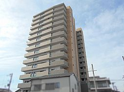 姫路市飾磨区東堀