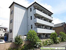 近鉄南大阪線 藤井寺駅 徒歩7分