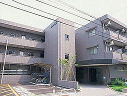 中板橋駅 5.8万円
