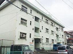 サニーコート長丘[302号室]の外観