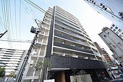 ティーズスクエア大阪城