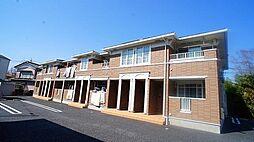 石原駅 6.3万円