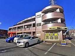 六町駅 5.2万円