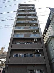 シェーナ下到津[1階]の外観