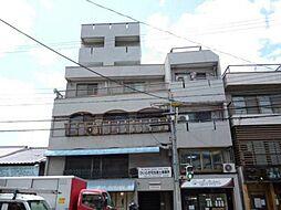 京阪本線 清水五条駅 徒歩9分の賃貸マンション