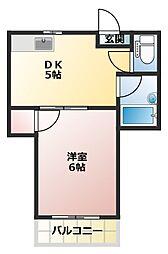 島田駅 1.9万円