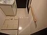 洗面,2LDK,面積57.33m2,賃料5.6万円,バス JRバス山の手高校前下車 徒歩4分,札幌市営東西線 円山公園駅 徒歩19分,北海道札幌市西区山の手二条9丁目
