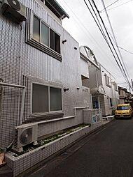 八王子駅 2.0万円