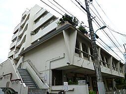 メゾンヤマト[5階]の外観