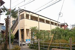 吹上駅 3.2万円