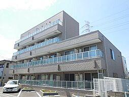 六町駅 6.2万円