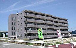 【敷金礼金0円!】グランディール・シェトワ