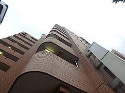 三河島駅 9.3万円