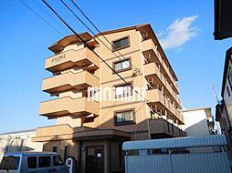 SYLPHII[2階]の外観