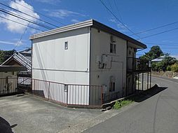 佐世保駅 3.1万円
