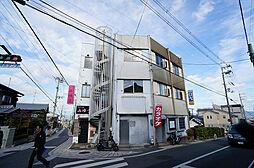 東向日駅 2.0万円
