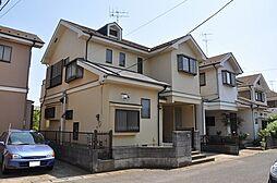 榎戸駅 940万円