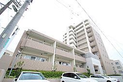 本笠寺駅 9.9万円