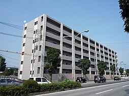 宇都宮駅 9.9万円