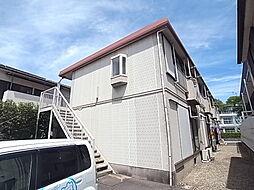別府駅 4.2万円