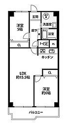 中津駅 1,980万円