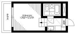 東京メトロ丸ノ内線 東高円寺駅 徒歩7分