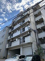 新中川町駅 5.5万円