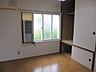 内装,1DK,面積28.35m2,賃料3.5万円,バス くしろバス鳥取分岐下車 徒歩4分,,北海道釧路市鳥取北8丁目5番17号