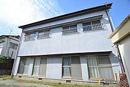 古賀駅 3.2万円
