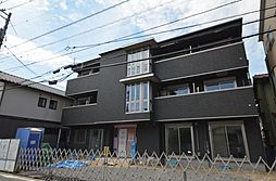古江駅 7.6万円