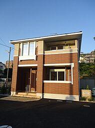 京王八王子駅 8.6万円