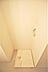 洗面,ワンルーム,面積27.43m2,賃料6.5万円,仙台市地下鉄東西線 大町西公園駅 徒歩7分,仙台市営南北線 勾当台公園駅 徒歩12分,宮城県仙台市青葉区立町