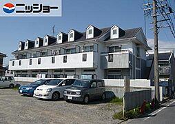 枇杷島駅 2.2万円
