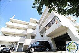 兵庫県明石市小久保3丁目の賃貸マンションの画像