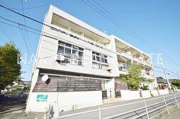 イータウン小松島[223号室]の外観