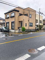 小山駅 1,480万円