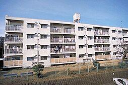 川島町[209号室]の外観
