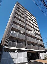 高島平駅 7.2万円