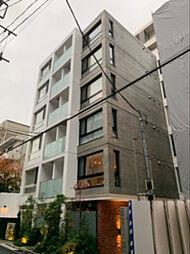 東京メトロ南北線 麻布十番駅 徒歩10分
