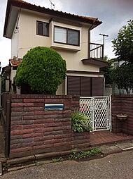 八街駅 6.3万円