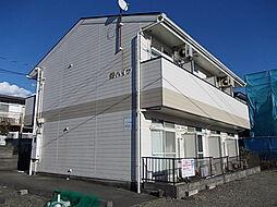 【敷金礼金0円!】横浜線 橋本駅 バス15分 下馬場下車 徒歩3分